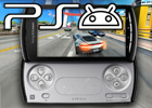 Sony Ericsson XPERIA Play review: Bring your 'A' game