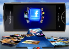 Sony Ericsson Xperia ray review: Ray of light - read the full text