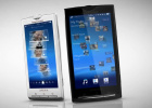 Sony Ericsson XPERIA X10 review: Larger than life