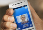 Sony Ericsson XPERIA X8 preview: First look