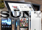 IFA 2012: Sony overview