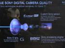 Sony IFA 2013