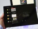 Sony MWC 2013