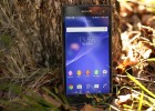 Sony Xperia C3 and C3 Dual review