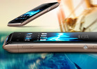 Sony Xperia E dual review: Something extra - read the full text
