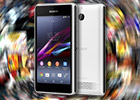 Sony Xperia E1 review: Enter Walkman