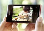Sony Xperia E review: E-lementary - read the full text
