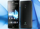 Sony Xperia ion for AT&T review: US Xperiance - read the full text