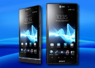 CES 2012: Sony overview - read the full text