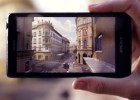Sony Xperia T review: T-rex - read the full text
