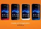 Sony Xperia tipo review: Mini just got bigger - read the full text