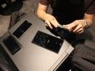 Sony Xperia Z Ultra Handson