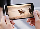 Sony Xperia Z preview: First look