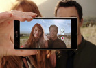 Sony Xperia Z review: Zero hour - read the full text