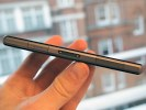 Sony Xperia Z1 Compact Hands On
