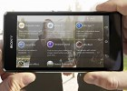 Sony Xperia Z1 Compact hands-on: First look