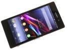 Sony Xperia Z1