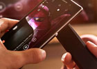 Sony Xperia Z1 review: Walking on water