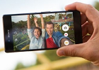 Sony Xperia Z3+ preview: First look