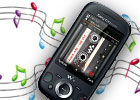 Sony Ericsson Zylo review: Walkman rewind - read the full text