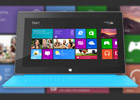 Microsoft Surface 2 and Surface 2 Pro: Hands-on