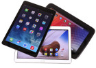 The GSMArena tablet buyer's guide: August 2014