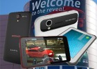 CES 2013: Various brands overview