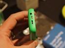 Nokia 215 CES 2015