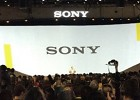 CES 2015 Misc brands: Sony, Nokia, Acer, Dell, Alcatel and other hands-ons