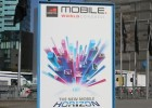 MWC 2013: Various brands overview