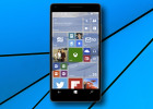 Windows 10 for phones preview: First look