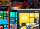 Windows Phone 8 review: Str8 up - read the full text