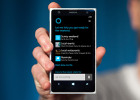 Windows Phone 8.1 review: Major league