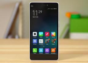 Xiaomi redmi note 4x price specifications features comparison - Xiaomi Mi 4 Specification Review And Price The Xiaomi Mi
