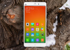 Xiaomi Mi Note review: Striking the right note