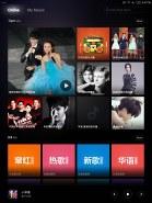 Xiaomi Mi Pad 7.9
