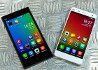 Xiaomi Mi 3 vs Xiaomi Mi 4: Winners and sinners