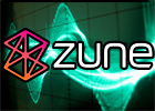 Zune software review: Syncing in Zune