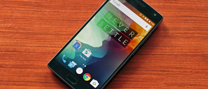 OnePlus: Trade in your Samsung flagship and we'll give you a
