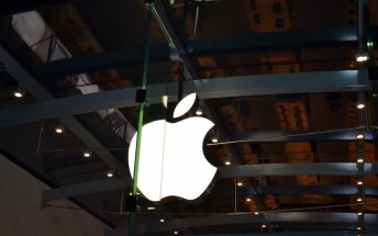 Apple to formally open stores in India by next month