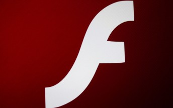 Adobe issues fix for the recently identified critical Flash vulnerability
