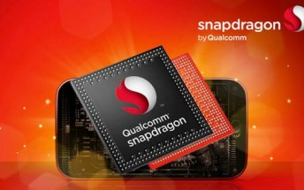Qualcomm Snapdragon 830 to be made on a 10nm process