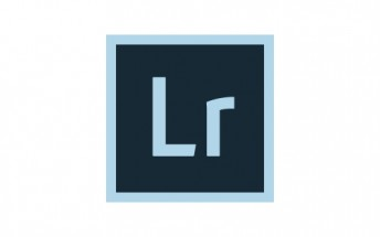 Lightroom on Android now with RAW support