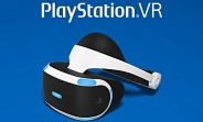 Over 900,000 Sony PlayStation VR units have been sold in four months