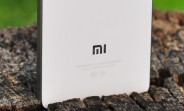 A $600 Xiaomi phone coming this year