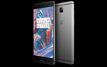 Latest OnePlus 3 update reportedly breaks more things than it fixes