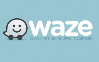 Waze now lets users record directions in their own voice