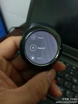 HTC halfbeak