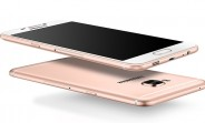 Samsung Galaxy C5 Pro and C9 Pro both pass through the FCC