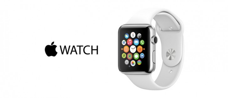 The Apple Watch captures 75% of the wearable market ...